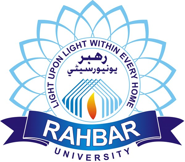 RAHBAR University, an exclusive university for Indian Muslim Women